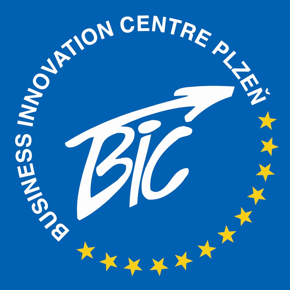 BIC Plzeň, společnost s ručením omezeným