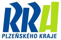 Regionální rozvojová agentura Plzeňského kraje